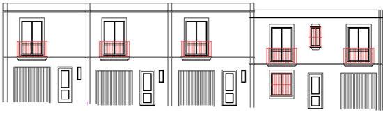 Pisos y casas en alquiler en alcala del rio el pedroso - Alquiler de casas en sevilla la nueva ...